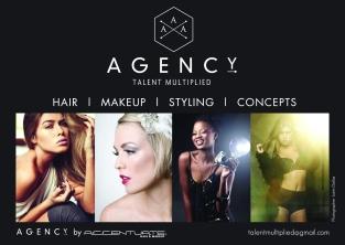 agency-advert-pr