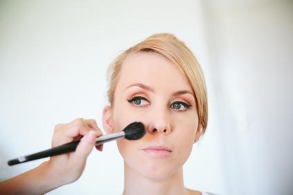 professional-makeup-artist-durban-midlands-17
