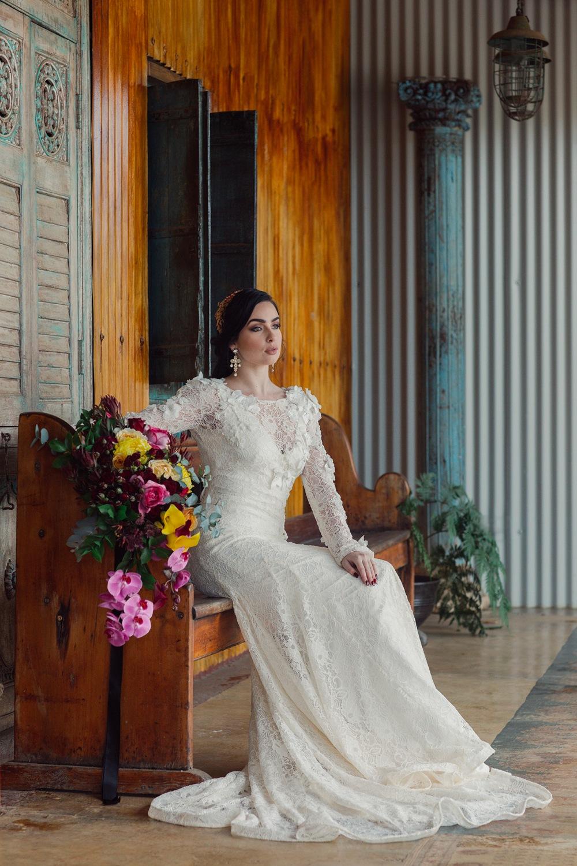 Bridal makeup durban (3)