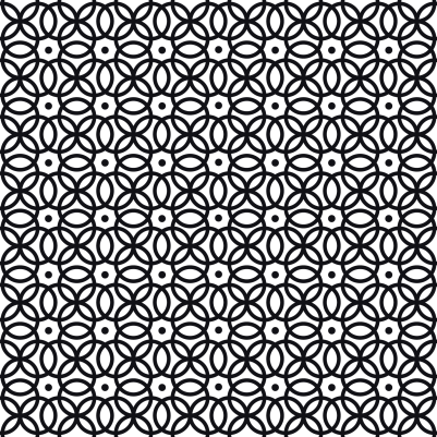 Accentuate Pattern-02