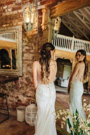 Durban Makeup Artist forest wedding mac makeup artist durban (22)