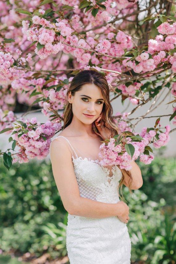 Durban Makeup Artist forest wedding mac makeup artist durban (23)