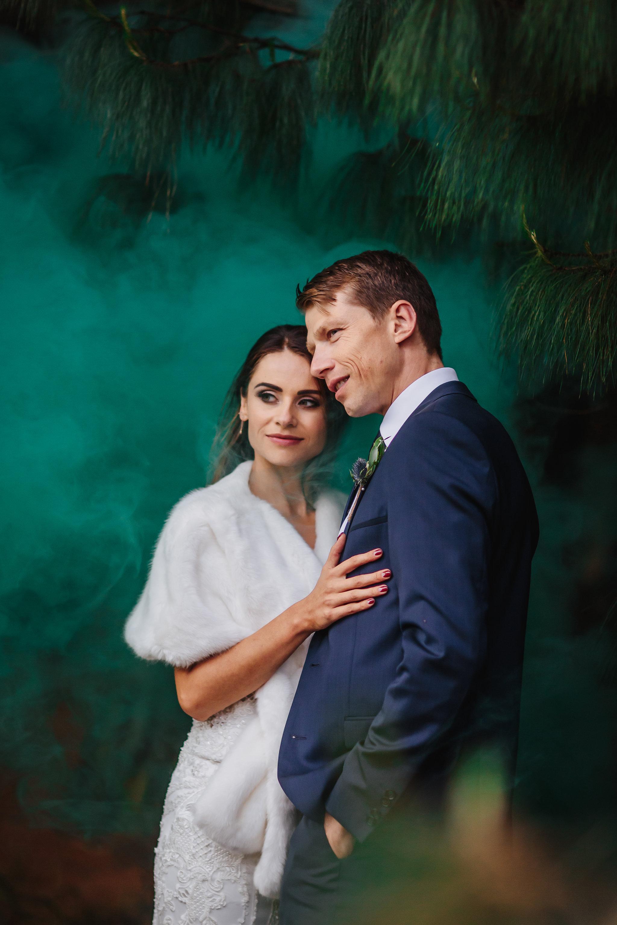Durban Makeup Artist forest wedding mac makeup artist durban (36 ...