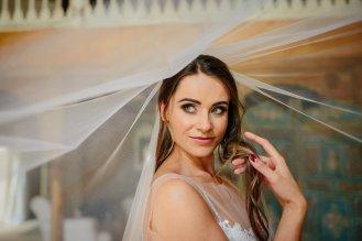 Durban Makeup Artist forest wedding mac makeup artist durban (38)