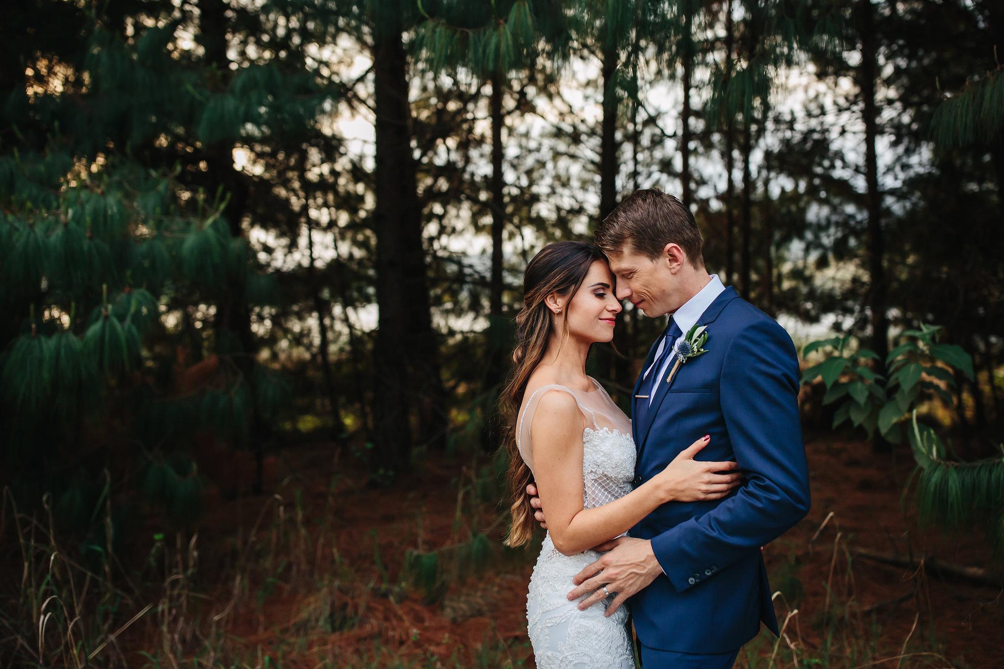 Durban Makeup Artist forest wedding mac makeup artist durban (47 ...