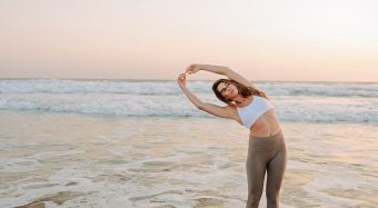 natural makeup yoga makeup beach makeup durban makeup artist 3