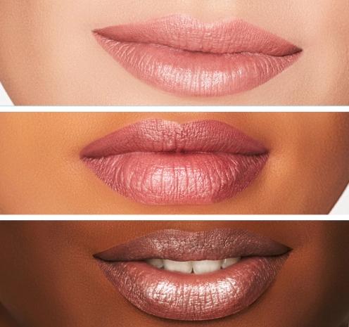 Makeup for all skin tones lipstick durban makeup artist