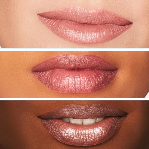 Makeup for all skin tones lipstick durban makeup artist
