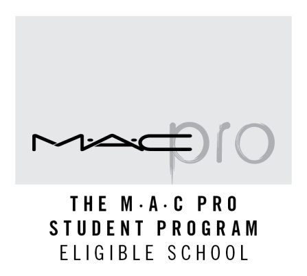 MAC makeup school