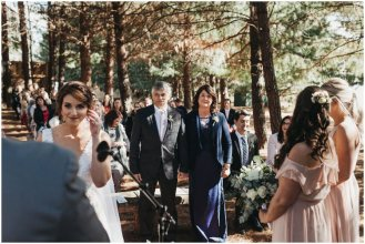 Accentuate Bridal Hair and makeup durban (13)