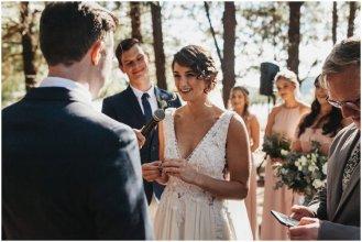 Accentuate Bridal Hair and makeup durban (16)