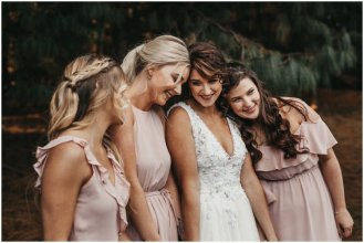 Accentuate Bridal Hair and makeup durban (17)