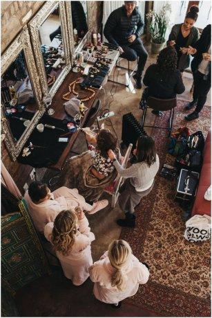 Accentuate Bridal Hair and makeup durban (2)