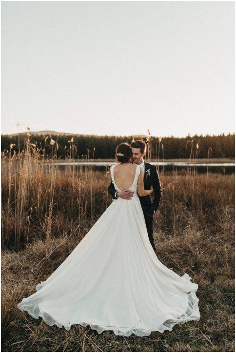 Accentuate Bridal Hair and makeup durban (20)