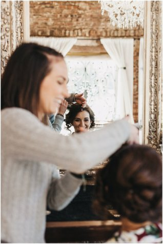 Accentuate Bridal Hair and makeup durban (3)