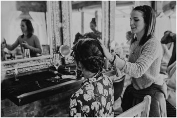 Accentuate Bridal Hair and makeup durban (4)