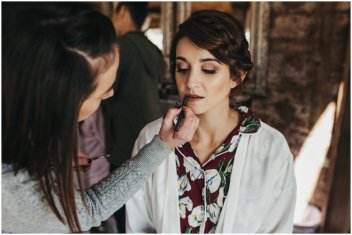 Accentuate Bridal Hair and makeup durban (5)