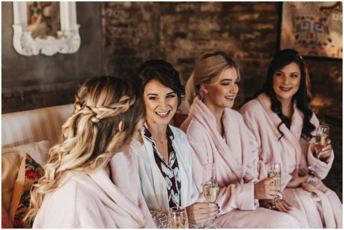 Accentuate Bridal Hair and makeup durban (6)