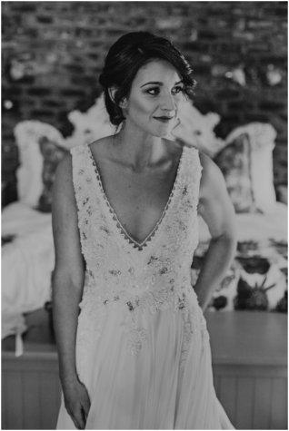 Accentuate Bridal Hair and makeup durban (7)