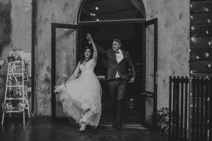 Midlands makeup artist and wedding