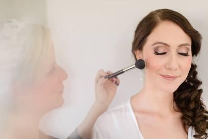 Makeup Artist Durban Midlands Brahman Hills (11)