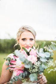 Durban Bridal Makeup Artist Jacqui Trinder Accentuate Hair and Makeup (11)
