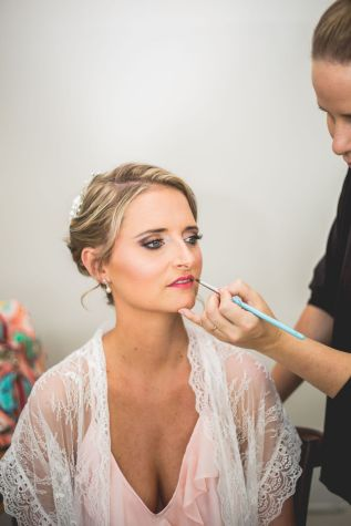 Durban Bridal Makeup Artist Jacqui Trinder Accentuate Hair and Makeup (2)
