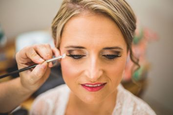 Durban Bridal Makeup Artist Jacqui Trinder Accentuate Hair and Makeup (4)