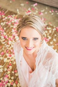 Durban Bridal Makeup Artist Jacqui Trinder Accentuate Hair and Makeup (6)
