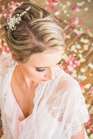 Durban Bridal Makeup Artist Jacqui Trinder Accentuate Hair and Makeup (7)