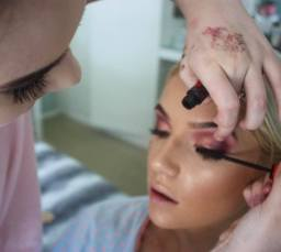 Durban Makeup Artist Accentuate Team Makeup Artist Wedding Makeup Midlands (11)