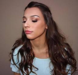 Durban Makeup Artist Accentuate Team Makeup Artist Wedding Makeup Midlands (13)