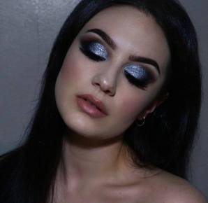 Durban Makeup Artist Accentuate Team Makeup Artist Wedding Makeup Midlands (26)