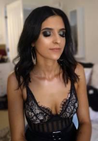 Durban Makeup Artist Accentuate Team Makeup Artist Wedding Makeup Midlands (27)