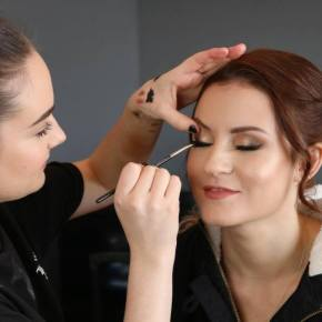 Durban Makeup Artist Accentuate Team Makeup Artist Wedding Makeup Midlands (28)