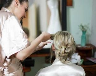 Durban Makeup Artist Accentuate Team Makeup Artist Wedding Makeup Midlands (3)
