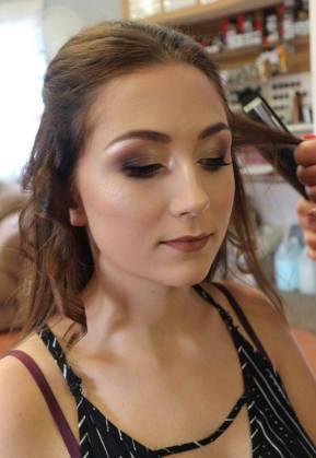 Durban Makeup Artist Accentuate Team Makeup Artist Wedding Makeup Midlands (31)