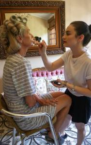 Durban Makeup Artist Accentuate Team Makeup Artist Wedding Makeup Midlands (36)