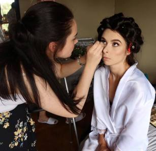 Durban Makeup Artist Accentuate Team Makeup Artist Wedding Makeup Midlands (40)