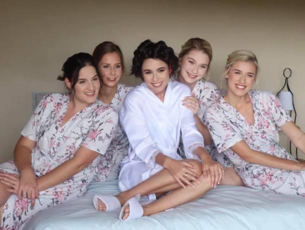 Durban Makeup Artist Accentuate Team Makeup Artist Wedding Makeup Midlands (41)