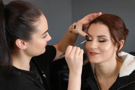 Durban Makeup Artist Accentuate Team Makeup Artist Wedding Makeup Midlands (43)