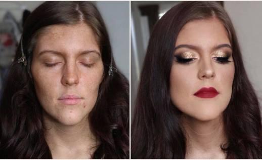 Durban Makeup Artist Accentuate Team Makeup Artist Wedding Makeup Midlands (44)