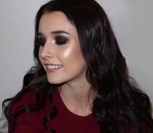 Durban Makeup Artist Accentuate Team Makeup Artist Wedding Makeup Midlands (5)