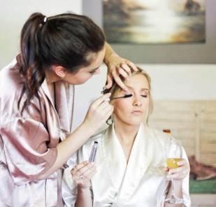 Durban Makeup Artist Accentuate Team Makeup Artist Wedding Makeup Midlands (8)