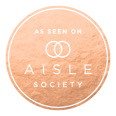as-seen-on-aisle-society-1