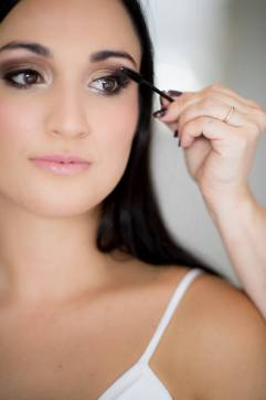 Durban Makeup Artist Midlands Hair and Makeup (16)