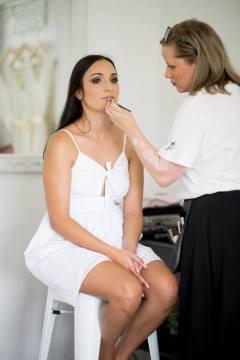 Durban Makeup Artist Midlands Hair and Makeup (2)