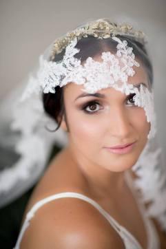 Durban Makeup Artist Midlands Hair and Makeup (9)