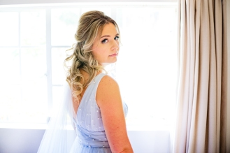 Bridal Hair and Makeup Durban and Midlands Accentuate Thorner (10)