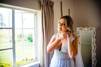 Bridal Hair and Makeup Durban and Midlands Accentuate Thorner (12)